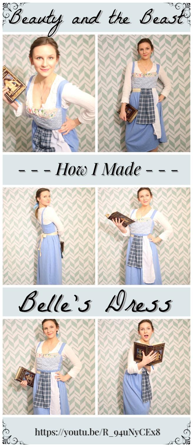 belleslookbookblog